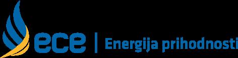 ECE-Energija prihodnosti