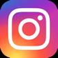 Instagram SŠSDL